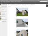 Blog avis Les Maisons Clairval