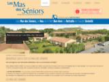 Les Mas Des Seniors