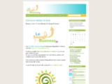 lesocialbusiness.wordpress.com