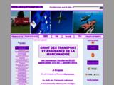 lexiquetransport.fr