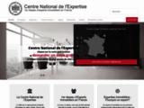 lexpert.fr