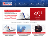 LFC Conseil Expert conseil & formation douane
