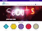 Guides et Scouts St Martin Dalheim Luxembourg