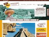 Libre et Nomade Mexique