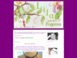 lilaetzoe.blogspot.fr