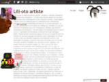 lili-oto.com