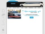 limousine-bx.fr