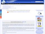 lire-fichier.com