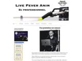 Live Fever Anim