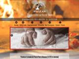 livraison-pizzas-boissons-pam.com