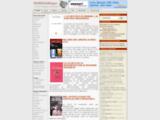livres-online.com