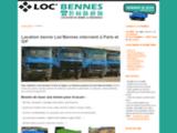 loc-bennes.com