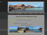 Locations Connan