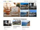 Location Vacances Cassis