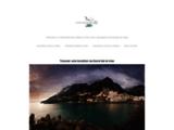locations bretagne,location vacance bord de mer ,appartement et studio vacances en bretagne
