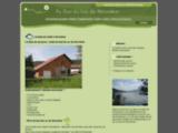 location-chalet-gerardmer.com