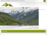 location-chalet-meribel.com