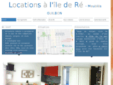 location-iledere.fr