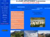 location-luz.fr