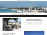 location-porticcio.com
