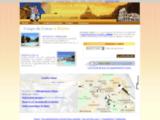 location-rome.com