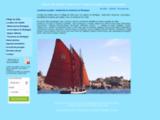 Location saisonnière / vacances en Bretagne (Côte de Granit Rose)