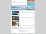 location-vacances-var-lavandou.vadif.com