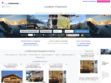 locationchamonix.com