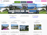 locationperrosguirec.com