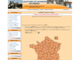 locations-fr.com