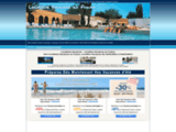 locations-vacances-en-france.com