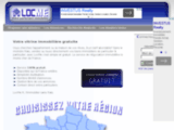 LocMe.fr