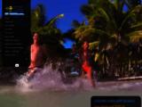 Location Guadeloupe du Verger de Sainte Anne