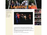 Loened Fall, groupe de musique bretonne à danser !