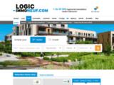 Logicimmoneuf.com