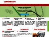 Loi Madelin