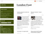 London Foot