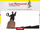 Lou-ramounai-ramonage