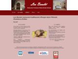 Lou Baralet Restaurant