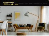 Agence Loubat Immobilier à Carcassonne