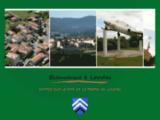 La commune loudoise