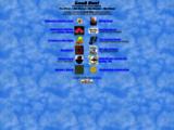 index.html@160x120.jpg