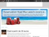 louer-un-riad.over-blog.com