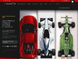 lrs-formula.com