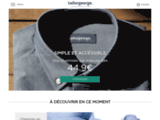 ls-chemise.com