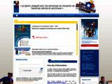 Ligue Languedoc Roussillon de Sport adapté