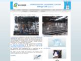 LTM Industrie