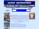 luckyadventures.ueuo.com