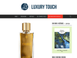 luxury-touch.com