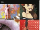 Porte Folio, Lydie Baron, illustratrice, dessinatrice, peintre, indépendante, freelancer, BD, affiche, illustration, dessin, jeune, jeunesse, communication, stage, bande dessinée, art, beaux arts, publicité